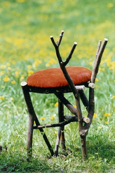 tr delking holzeibenwerk. Black Bedroom Furniture Sets. Home Design Ideas